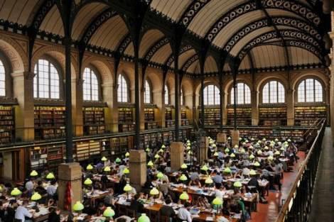 biblioteca-saint-genevieve-par