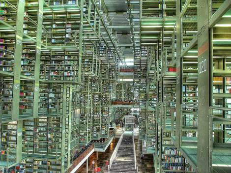 jose-vasconcelos-library-cittc