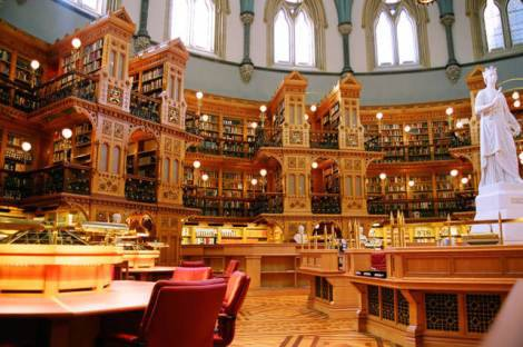 library-of-parliament-ottawa-c