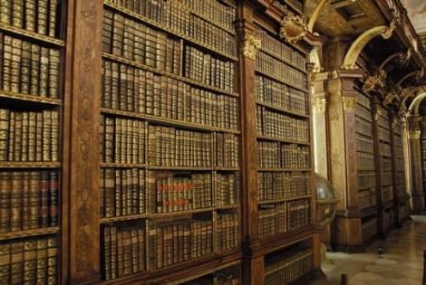 melk-biblioteca-della-abbazia-