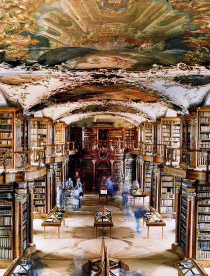 melk-monastery-library-melk-au