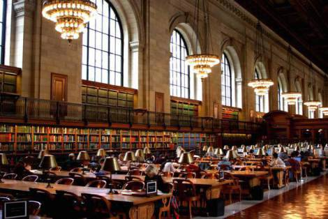new-york-public-library_1-zing