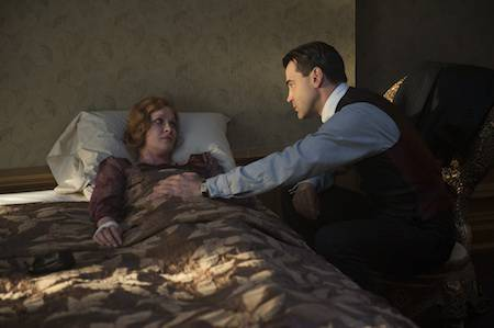 boardwalk-empire-season-4-epis