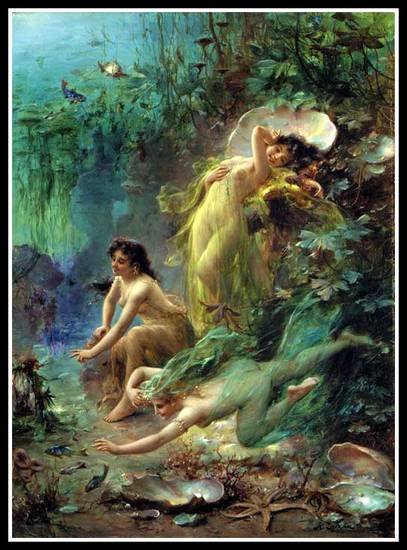 hans-zatzka-pearls-of-the-sea[