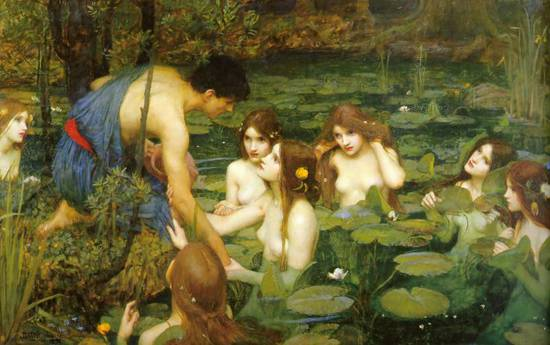 Hylas_and_the_Nymphs[1]