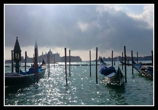 venecia-1024x576