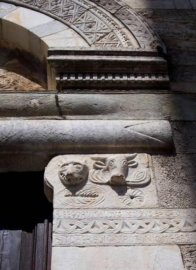Cattedrale di Anagni
