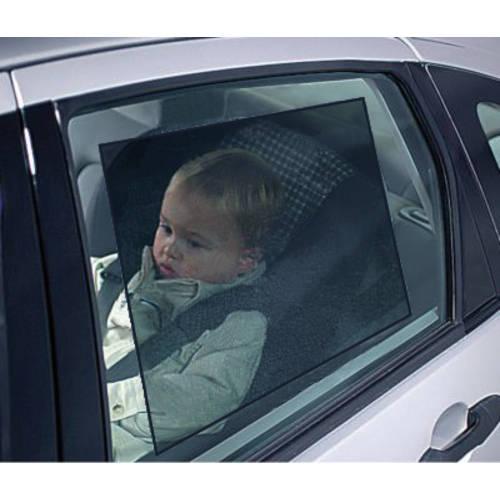 Pellicola applicazione auto 50 - Pellicola oscurante vetri casa ...