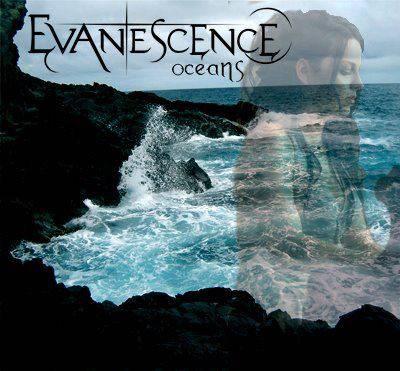 evanescence - Copia