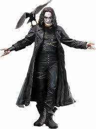 crow..72