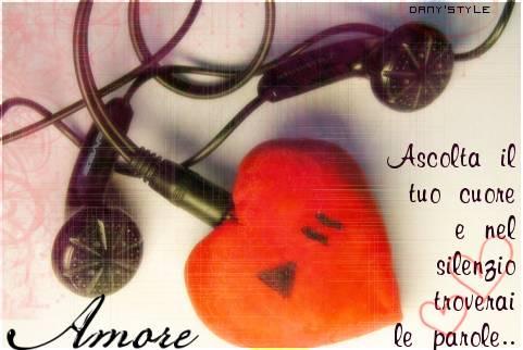 Foto ascolta il tuo cuore dall 39 album creazioni anno 2009 for Laura pausini ascolta il tuo cuore