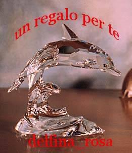 http://digiphotostatic.libero.it/delfina_rosa/med/1b7a08962e_2134163_med.jpg