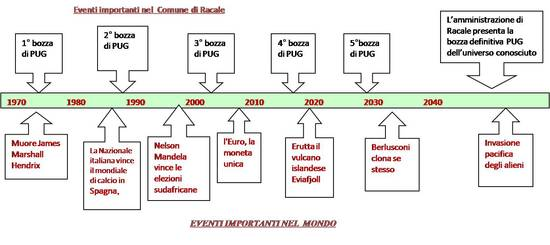 siti hard italiani gratis chat in webcam