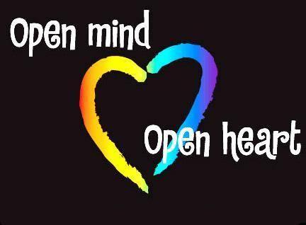 cuore colore