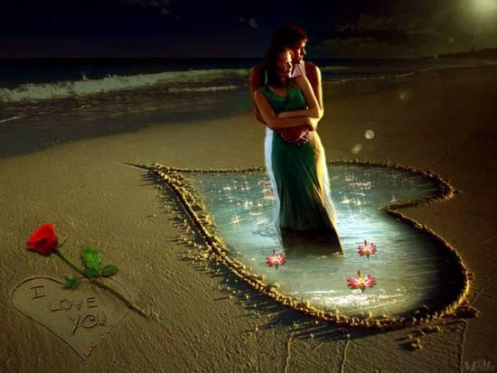 innamorati-fantasy
