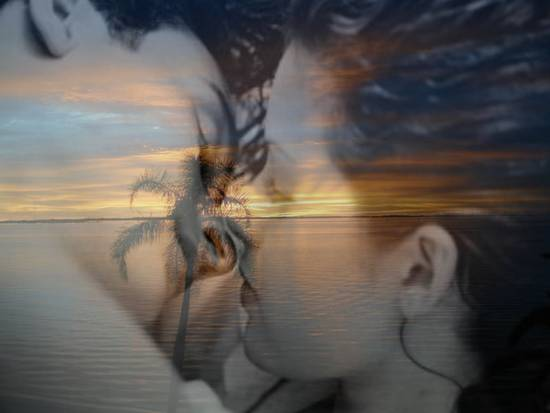 porno hardcore italiano video amatoriali provini porno