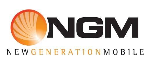 NGM logo_nuovo