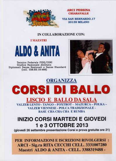 volantino digit. arci 2013-201