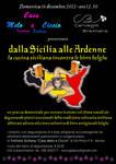 Dalla Sicilia alle Ardenne_vol