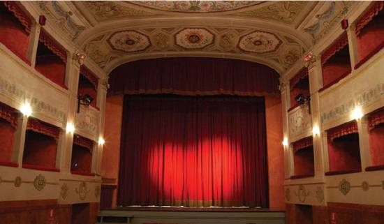 palcoscenico_big_teatro_di_bar