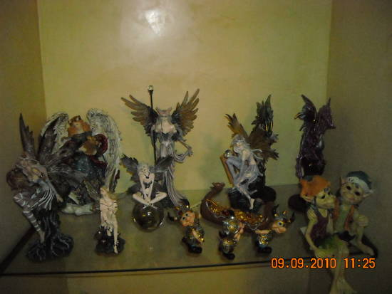 fantasy:;draghi,fate angeli.pi