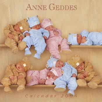 foto anne geddes 4 1 dall 39 album bimbi di emmathebest97 su. Black Bedroom Furniture Sets. Home Design Ideas