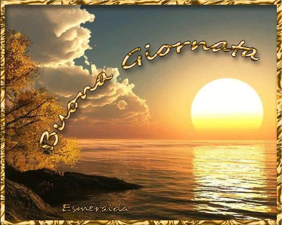 Buongiorno amici e vi auguro una bellissima giornata for Foto buongiorno amici