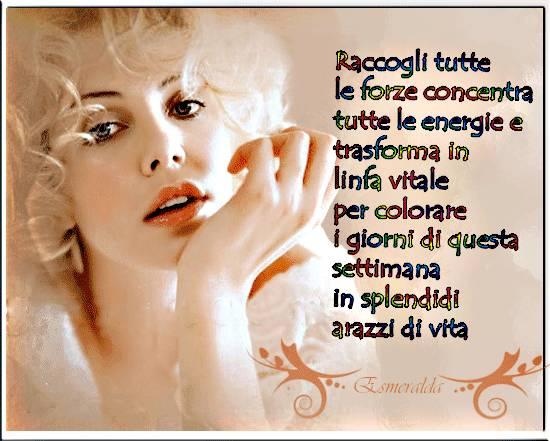 http://digiphotostatic.libero.it/esmeralda.carini/med/d1dc9afdf2_6667304_med.jpg