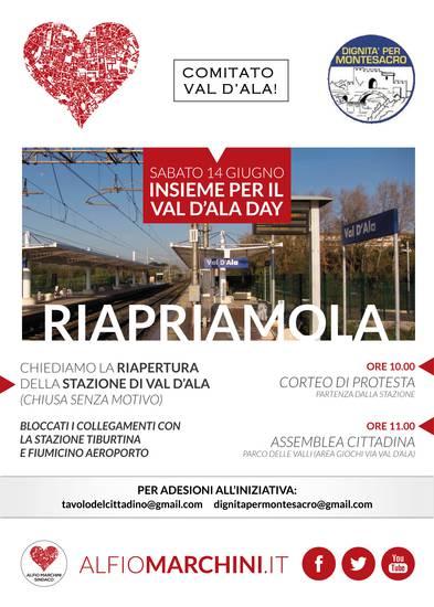15x21 Val d'ala 2-01