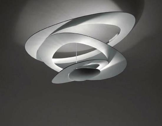 Lampadari da soffitto offerte e risparmia su ondausu for Lampadario ventaglio