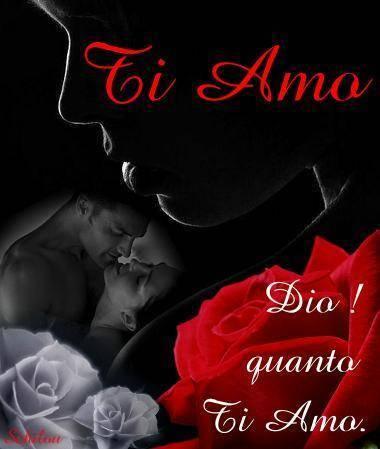 Per Te Amore Mio Una Buona Giornata Chicca Su Parole E Pensieri