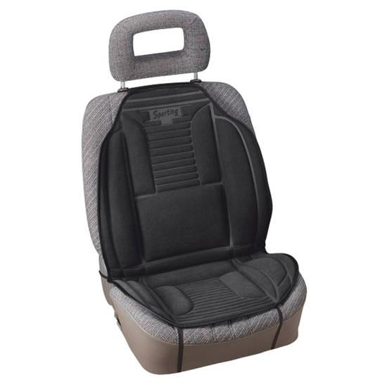 salva sedile auto