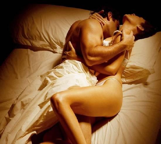 porno casalinghe amatoriale monica roccaforte film porno