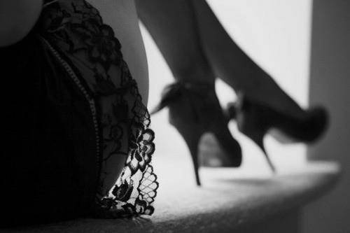erotica videos wliberomail