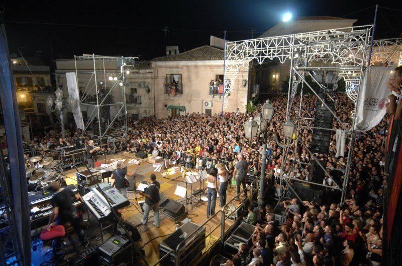 nomadi-Monterosso
