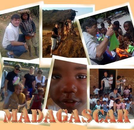 Beppe Carletti - MADAGASCAR 20