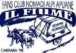 logo_nfc_il%20fiume_carrara