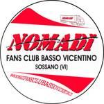 Logo-F_C_Bassovicentino
