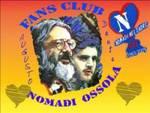 Logofansclubossola