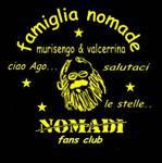 logo famiglia nomade