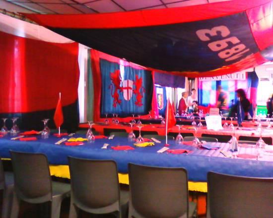 webcamchat cupido club
