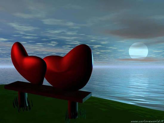 cuore-8