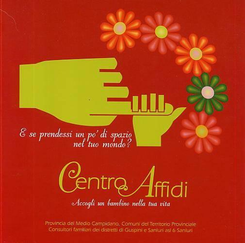 centro affidi 07-2012