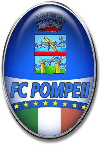 pompeiana_logo[1]