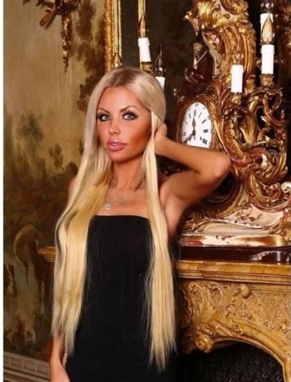 Sexyalex ragazza russa su bongacams si eccita nel vedermi in webcam 6