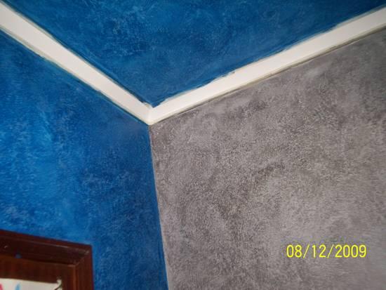 Foto decorazione casa dei sogni dall 39 album foto profilo di for Creare casa dei sogni