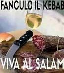 kebab salam