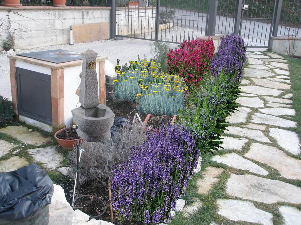 condividi la foto images progetto giardino priva dall