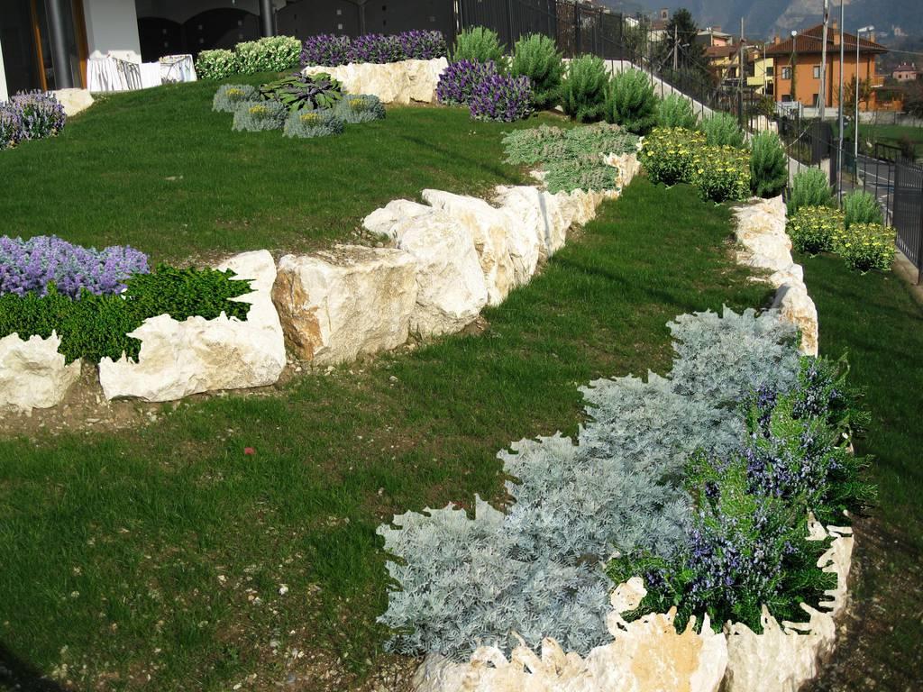 Condividi la foto images progetto aiuola gratis dall 39 album for Progetti di giardini