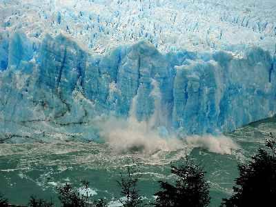400_patagonia_ansa[1]